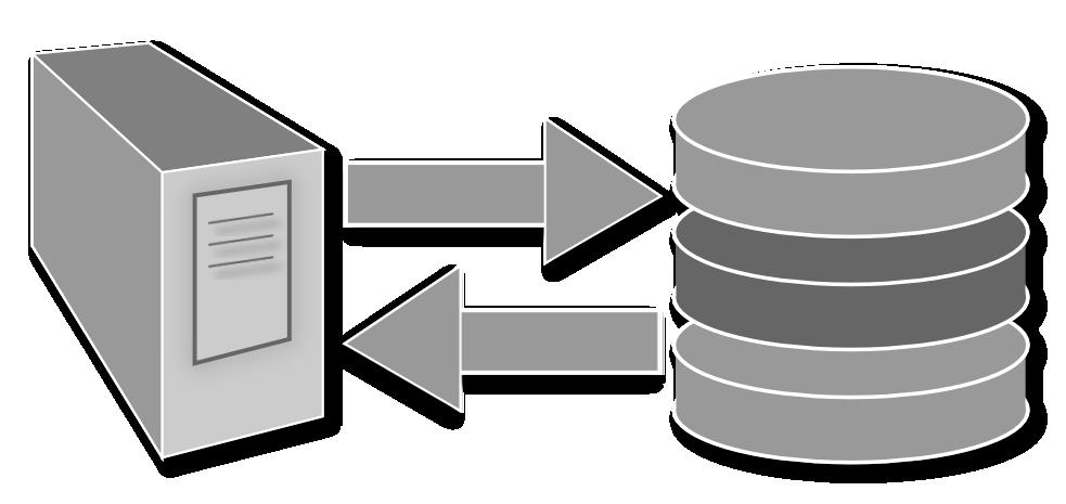 Backup_Restore