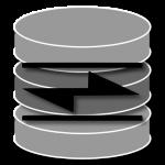 FC_Storage