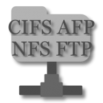 FileSharing_NAS