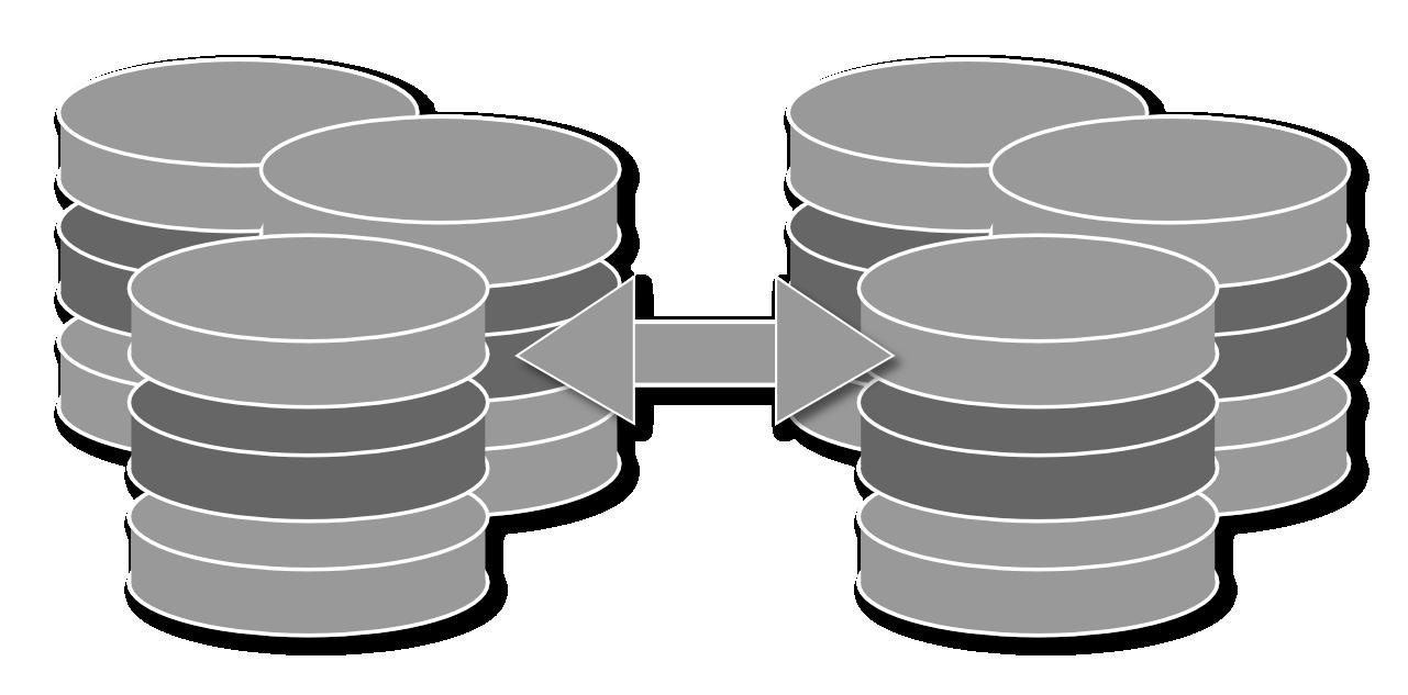 Storage_Mirroring