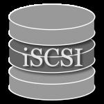 iSCSI_Storage