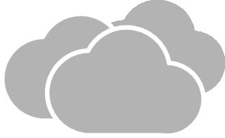 Cloud_Grey_VAK